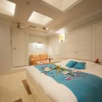 MAXIN 206号室