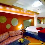 MAXIN 210号室