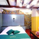 MAXIN 303号室