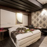 MAXIN 306号室