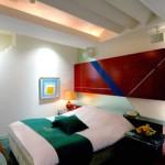 MAXIN 307号室