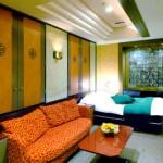 MAXIN 310号室