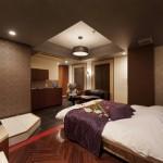 MAXIN 212号室