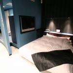 STYLE301号室