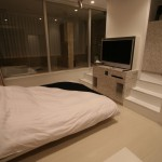 STYLE303号室