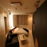 STYLE307号室
