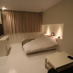 STYLE308号室