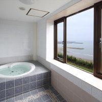 千葉県銚子市ホテルサンセット302b